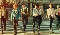 BTS将献新曲初舞台