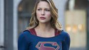 女超人第3季