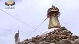 西藏诱惑20150108