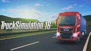 【ETS2MP】歐洲卡車模擬2精彩時刻