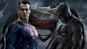 超人有鋼鐵之軀,為何被沒超能力的蝙蝠俠打敗?一部美國科幻電影