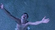 肖申克的救贖:主角安迪最后怎么樣了,四個不同人生的詮釋