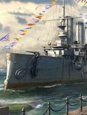 1942年6月4日中途島海戰,日軍企圖殲滅美軍最終卻慘敗!
