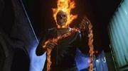 三分鐘帶你認識漫威電影中最神秘的超級英雄《惡靈騎士》