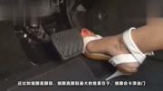 看完這七張圖片,你就知道為什么女星都不愿意和劉曉慶同框了?