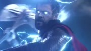 賽爾號大電影5:雷神崛起