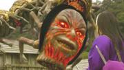 史上世界觀最大的恐怖游戲 有4000種畸形生物!