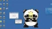 """当年发明""""熊猫烧香""""电脑病毒的人,如今过得如何,万万没想到"""