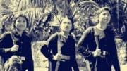 王子清:云南人的驕傲,去深山老林幫助那些老弱病殘!