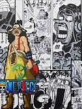 刺激亚博娱乐的动漫电影尽在barbiigre.org动漫网王:BUG果实终结者是乌索普大神,每次都成功反杀力挽狂澜!