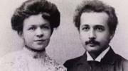 愛因斯坦死后62年,這一謎團終于被中國解開,西方學霸舉起大拇指