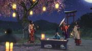 阴阳师两周年,式神如何突破《结界》
