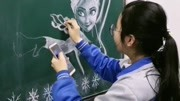 漫畫人物:畫的人物眼睛教程