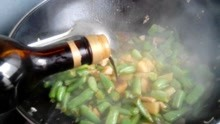 做菜營養翻倍的6個秘密