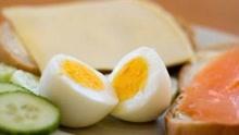 吃雞蛋的3個錯誤