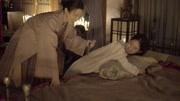 《知否》結局:康姨媽惡有惡報,斷了丈夫官路,親閨女被婆婆刁難
