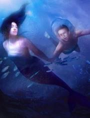 大江大河:童謠、楊爍愛情故事