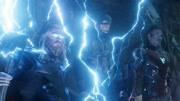 復仇者聯盟4:終局之戰