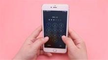 手机密码忘记了怎么解锁?按下这几个键,不用密码也能打开手机