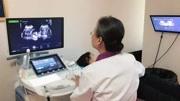 B超檢查在懷孕多久做最合適?孕媽們不妨在這個孕周做,時間剛好