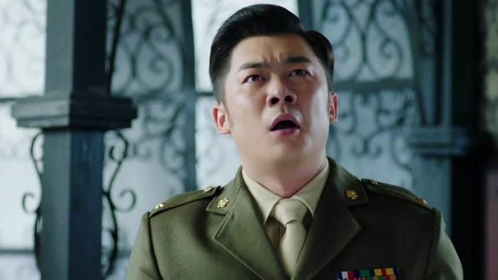 《雙刺》吳佩欣得知鄧漢山殺人的原因 結果是自己選的