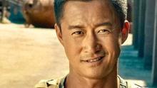 如果《戰狼3》由趙文卓彭于晏等人主演,票房能超過戰狼2嗎?