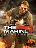 海军陆战队员3完整版免费在线观看