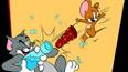 貓和老鼠 高清版