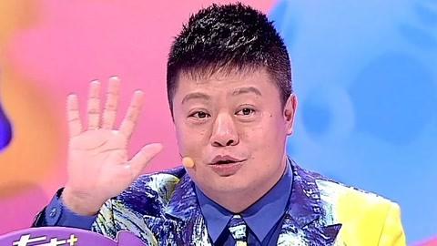 """马东承诺不减肥就裸奔""""微博公开裸奔照""""劲爆加码"""