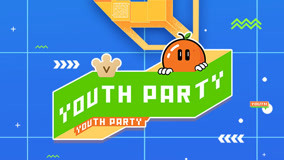 Youth Party